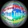 Wie finde ich gute YouTube Video Themen? (YouTube Kanal Tipps 2/2)