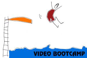 VideoBootcampLogo