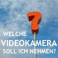 welche-videokamera-kaufen_Q