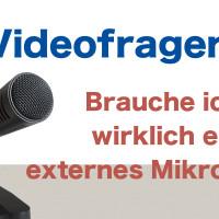 video-externes-mikrofon