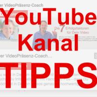 youtube-kanal-tipps-beitragsbild