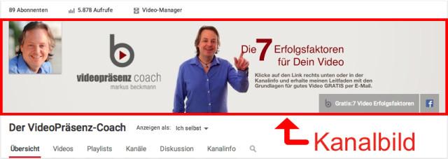 youtube-kanal-tipps-kanalbild