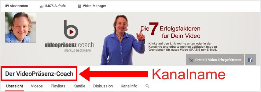 youtube-kanal-tipps-kanalname