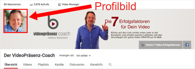 youtube-kanal-tipps-profilbild