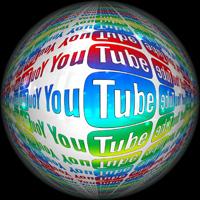 youtube-video-themen-1