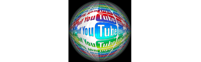 youtube-video-themen-breit